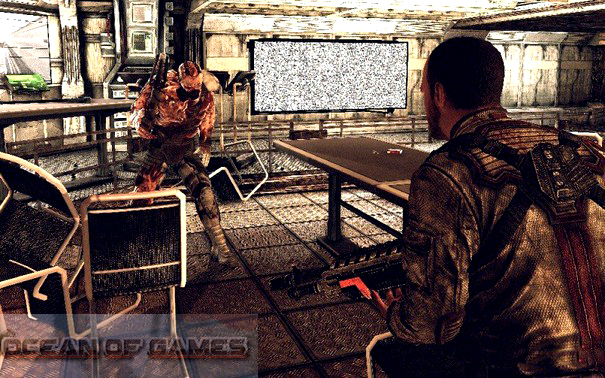 Afterfall Insanity Setup Free Download