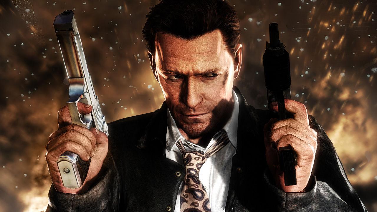 Max Payne 3 Download Free
