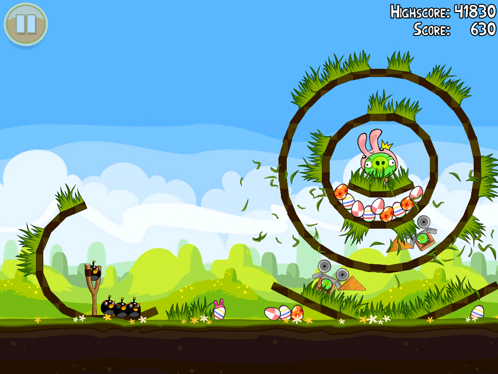 free download angry birds