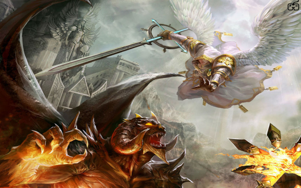 free download might and magic heroes vi gold edition