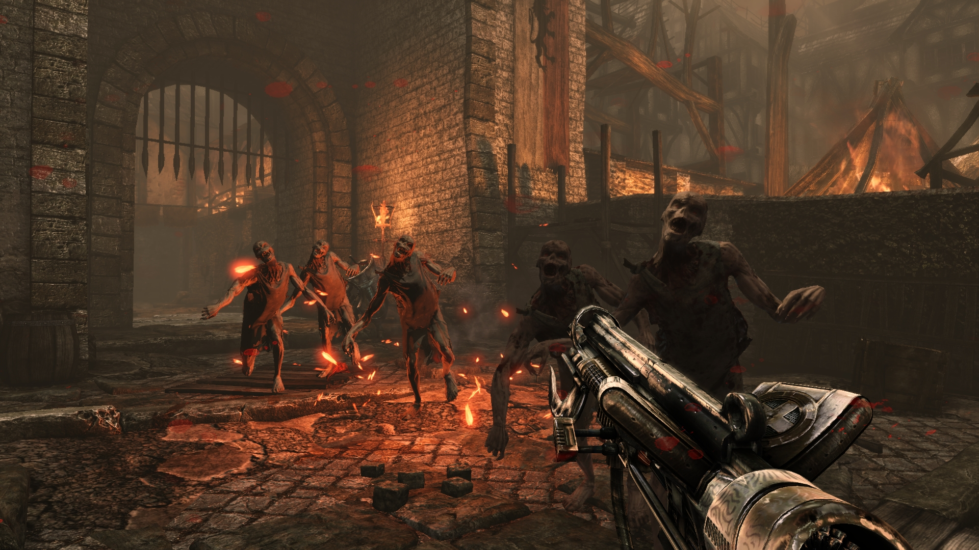 Painkiller-Hell-and-Damnation-download