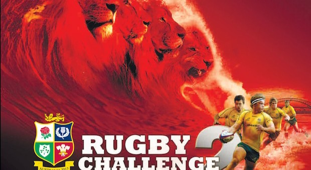Rugby-Challenge-2 Logo