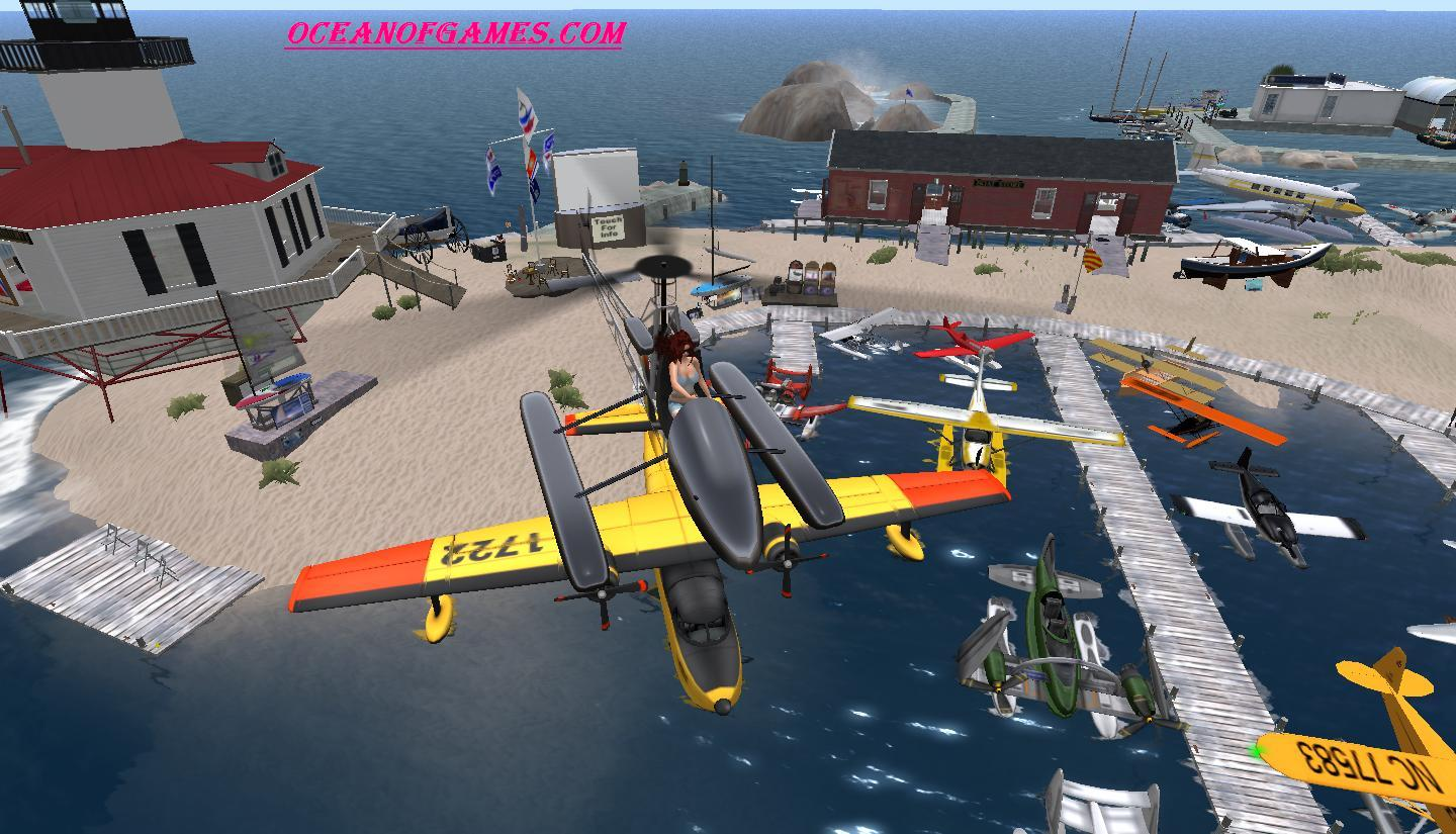 Helic download
