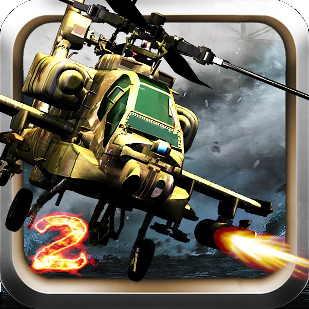 operation air assault 2 free