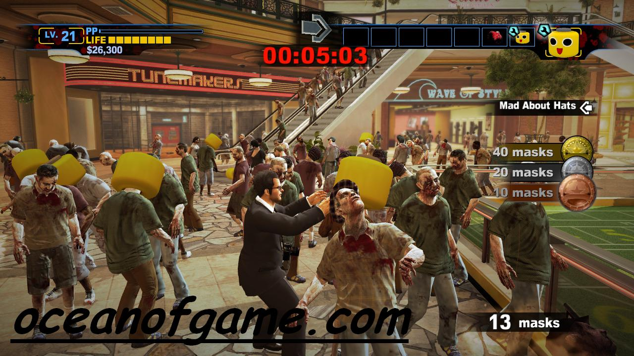 Dead Rising 2 Off The Record Free