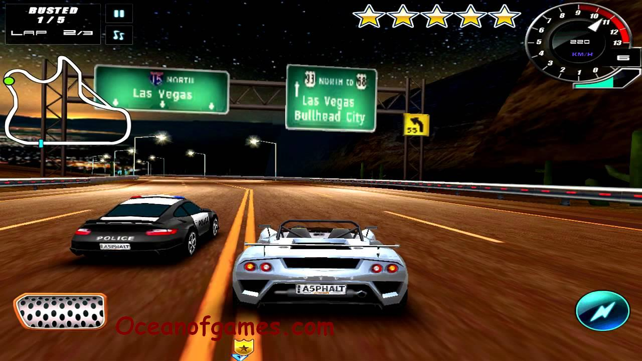 Fast And Furious Showdown  Download