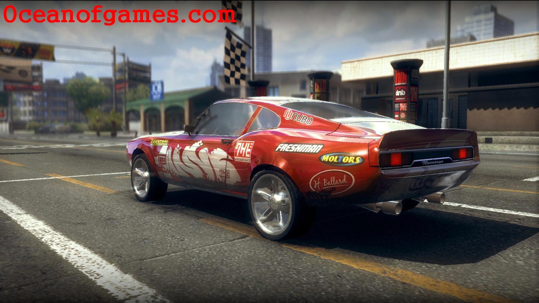 Ignite Game Free Download