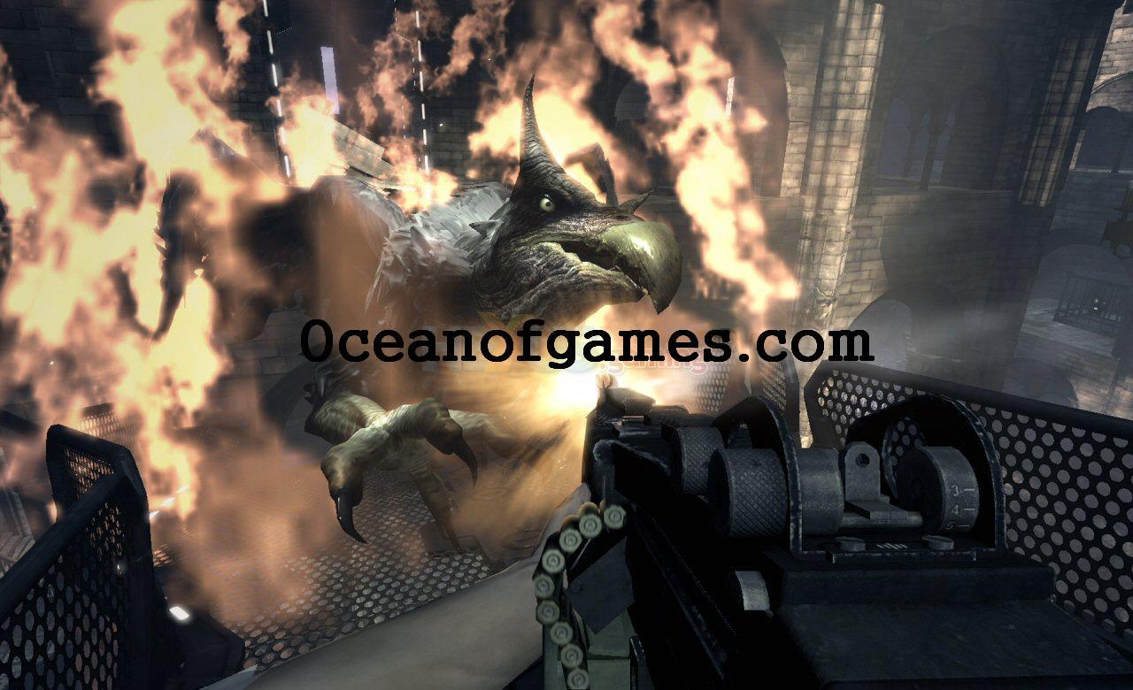 Legendary Game free