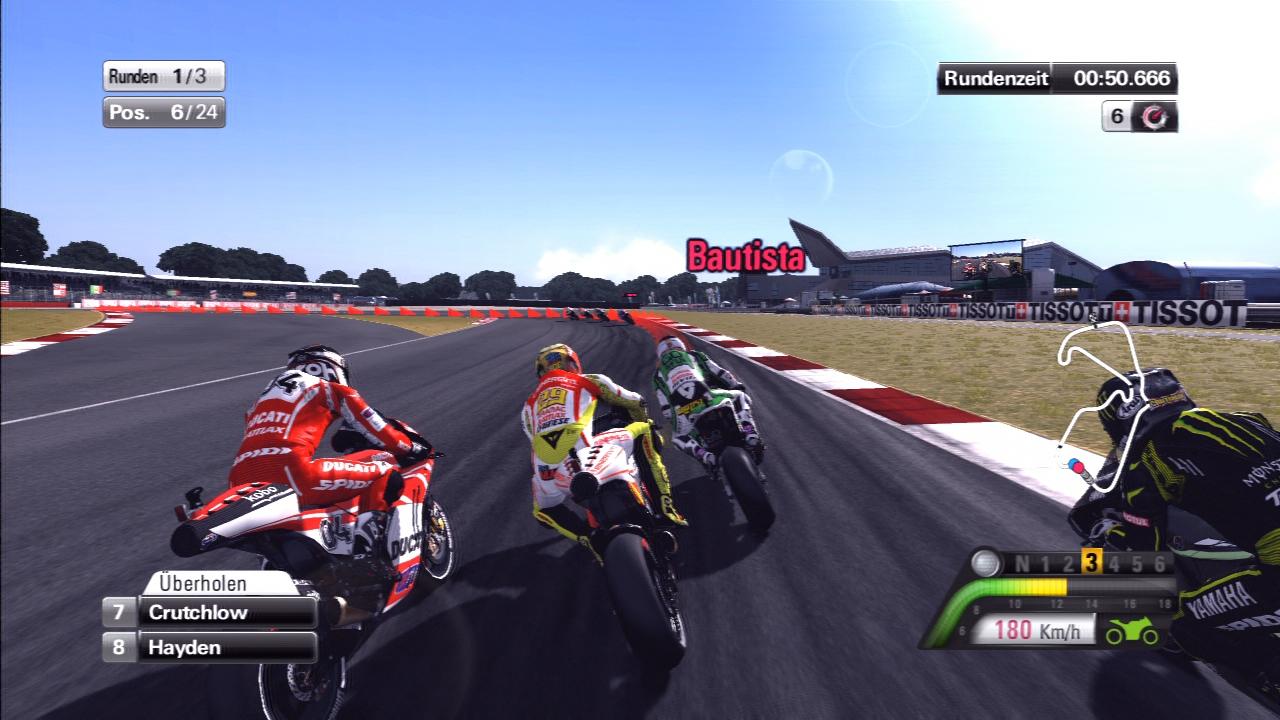 MotoGP 13 Free