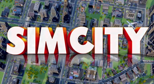 Simcity Free Download