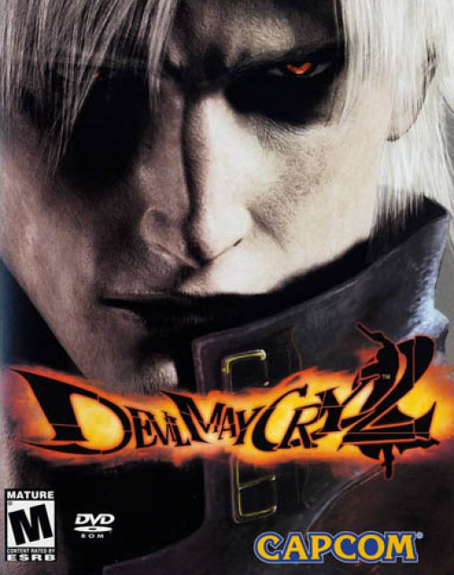 DMC 2 Free Download