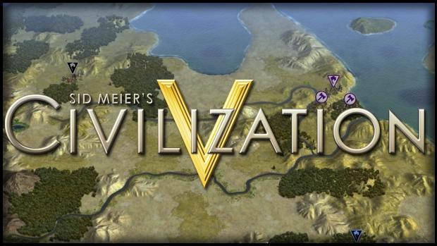 Sid Meier Civilization V Free Download