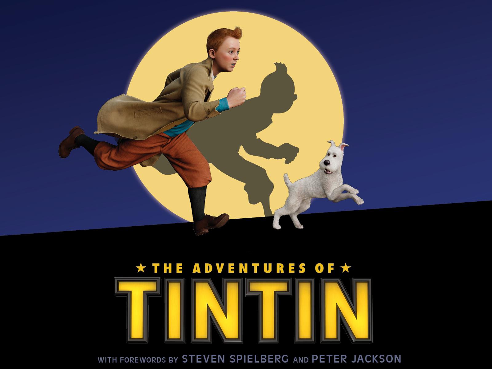 The Adventures Of Tintin Secret Of The Unicorn Free Download