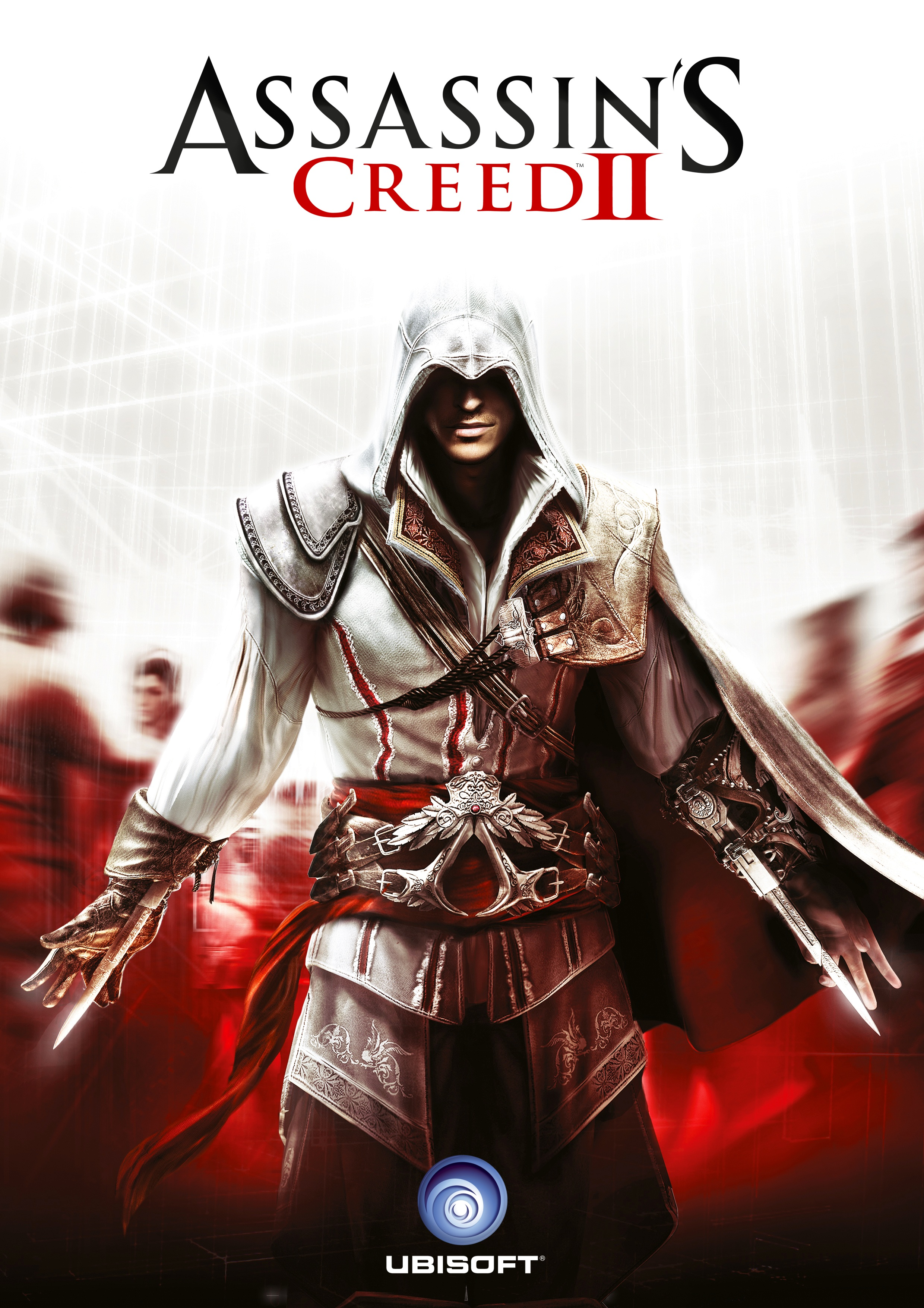Assassin Creed 2 Free Download