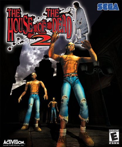 Free download game house of dead 2 full version 777 casino center
