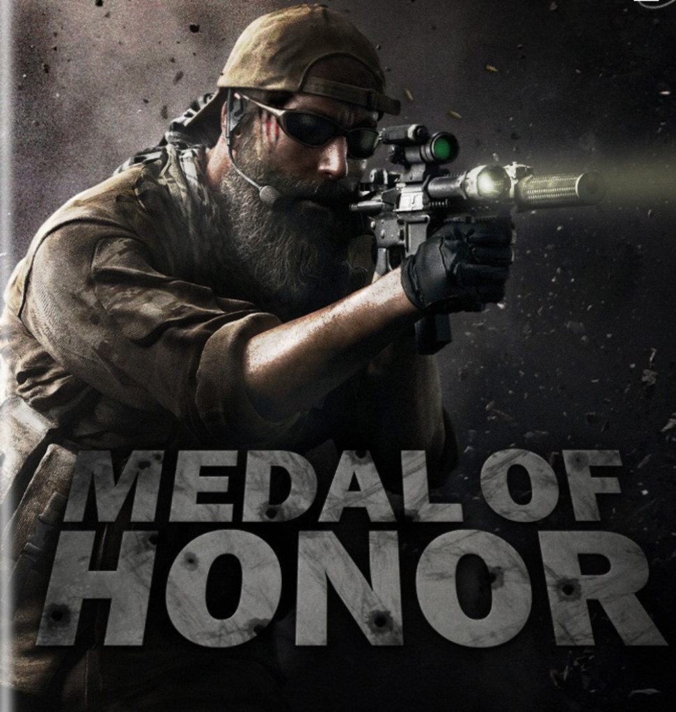 Medal Of Honor 2010 Free Download