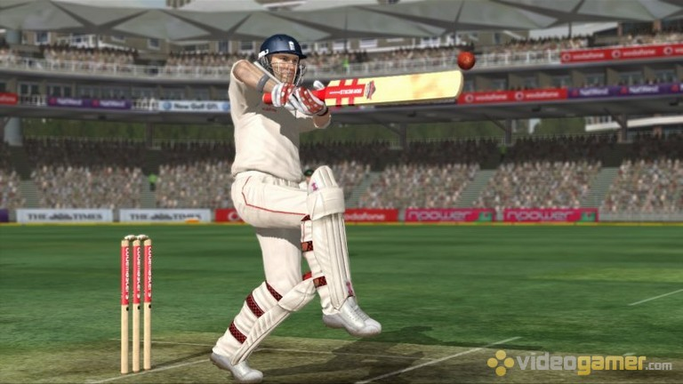 Ashes cicket 2009 Free Download setup
