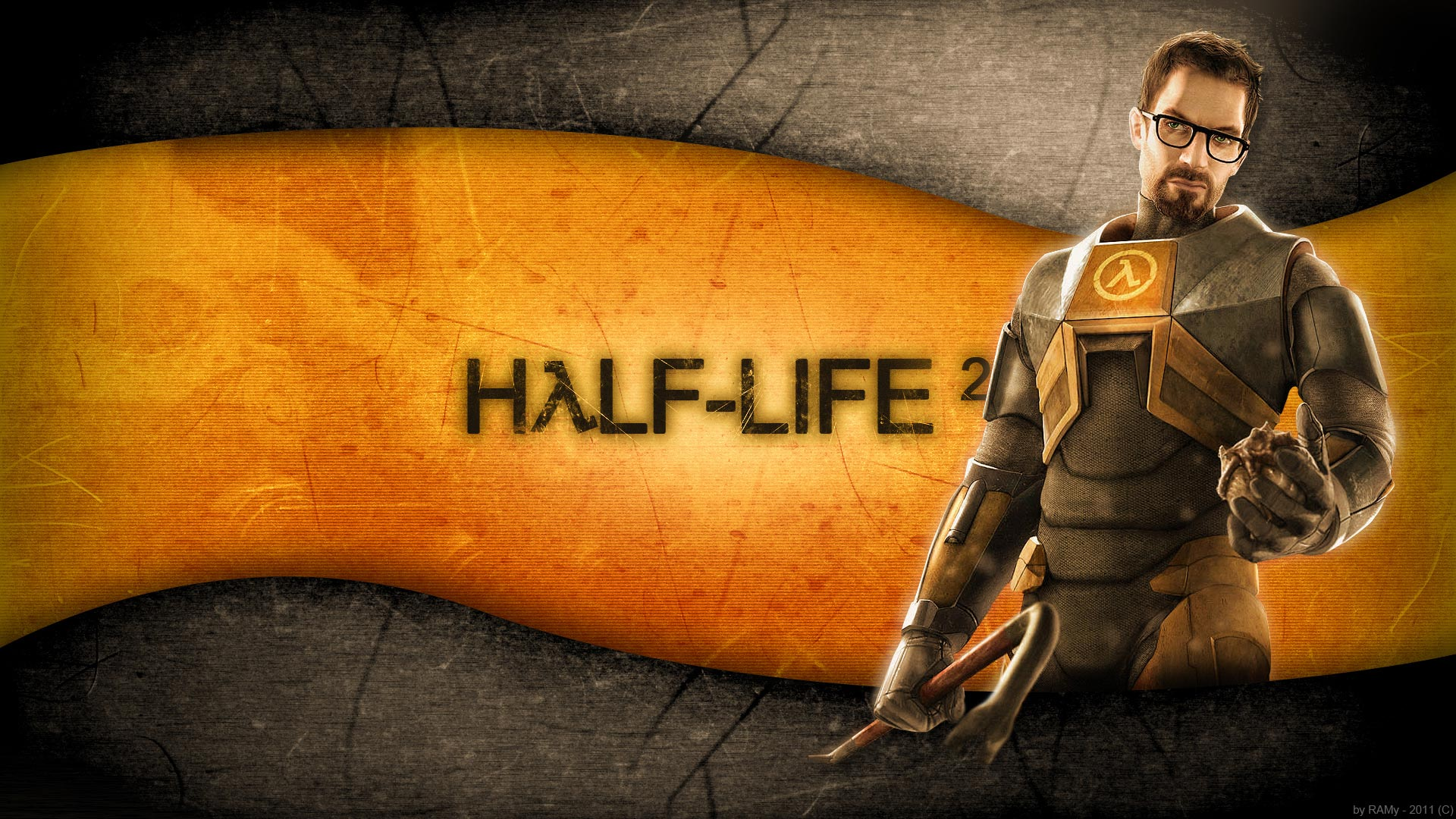 Half Life 2 download free