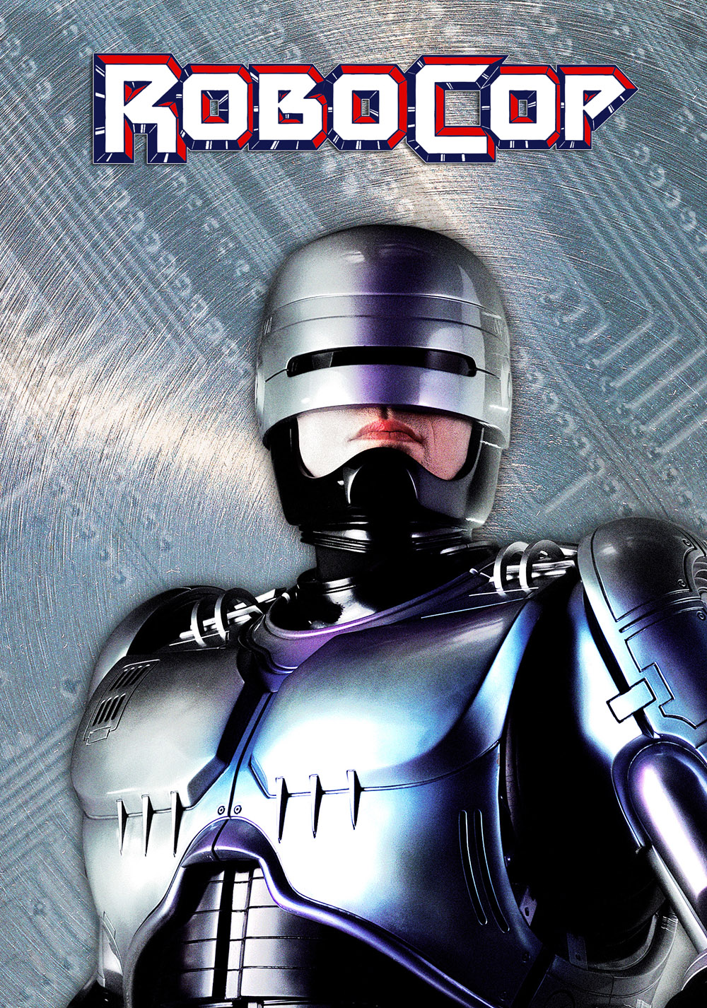 Robocop PC Game Free Download