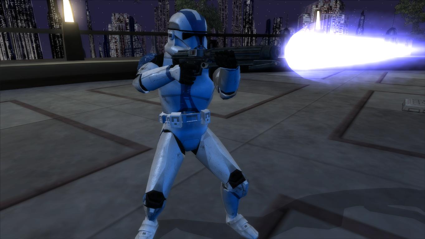 Star Wars Battlefront 2 free