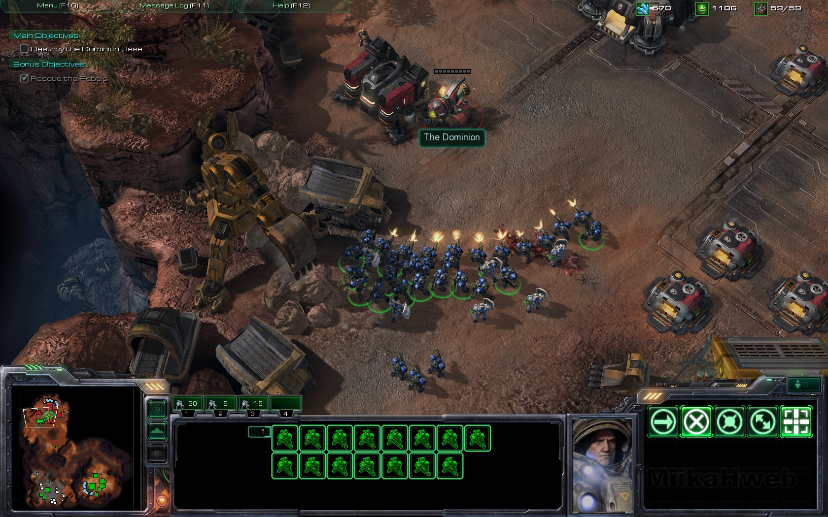Starcraft 2 download full game free for mac falls view casino and hotel
