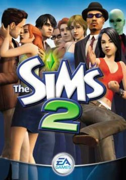 The Sims 2 Free Download