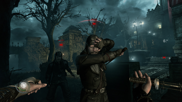 thief download free