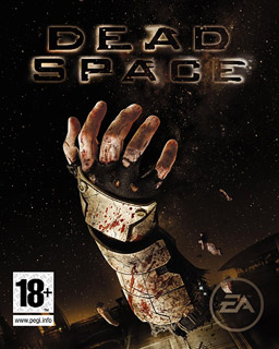 Dead Space Free Download