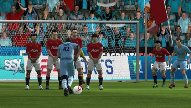 FIFA-Manager-14-Download-Free