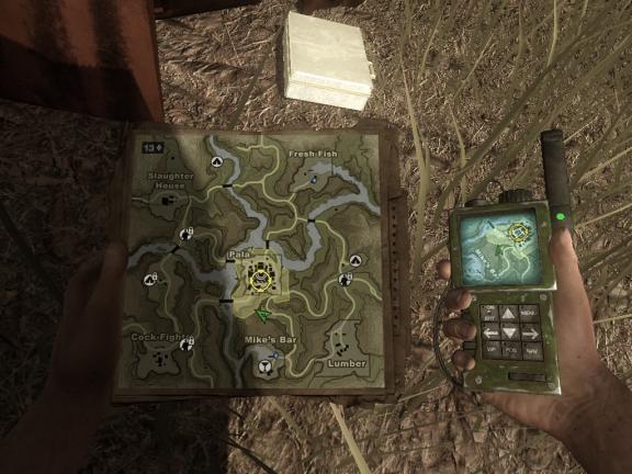 Far-Cry-2-Free-Setup-Download