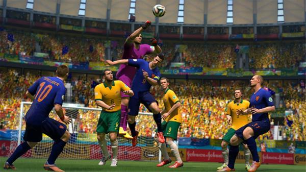 Fifa-Manager-14-Free-Setup-Download