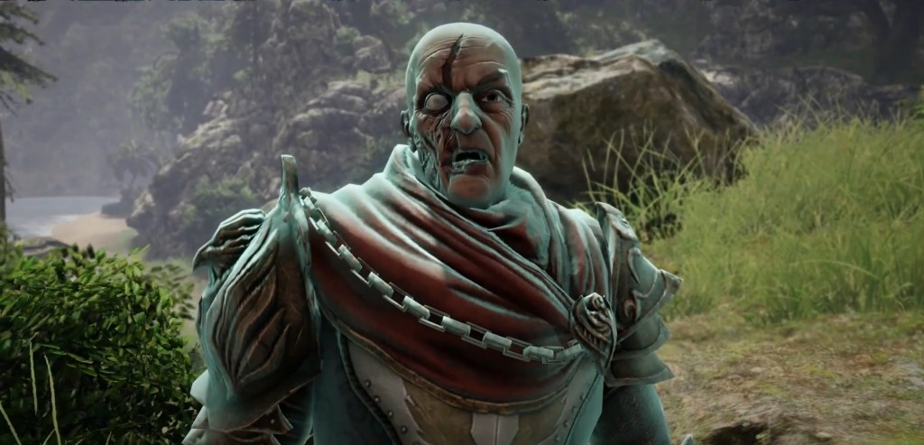 Risen 3 Titan Lords Download