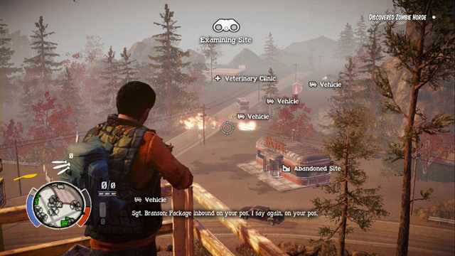 State of Decay Download Free