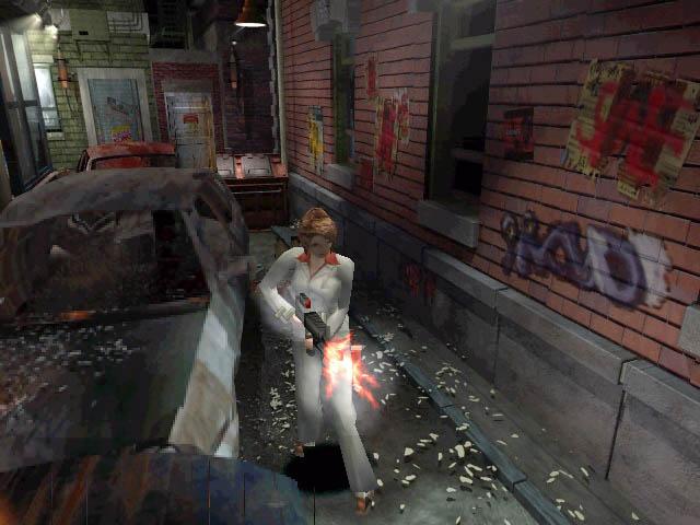 Resident-Evil-3-Nemesis-Features