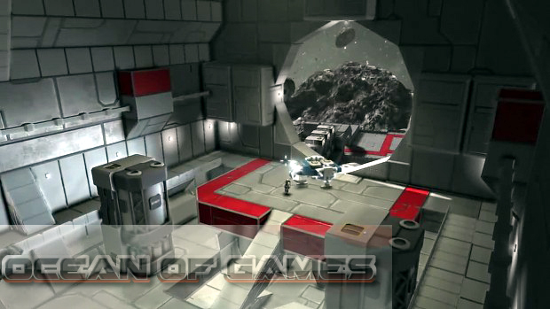 Space Engineers Download For Free
