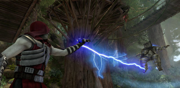 Star-Wars-The-Force-Unleashed-2-Features