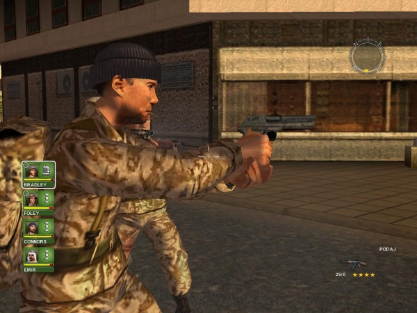 Conflict-Desert-Storm-Free-Setups-Download