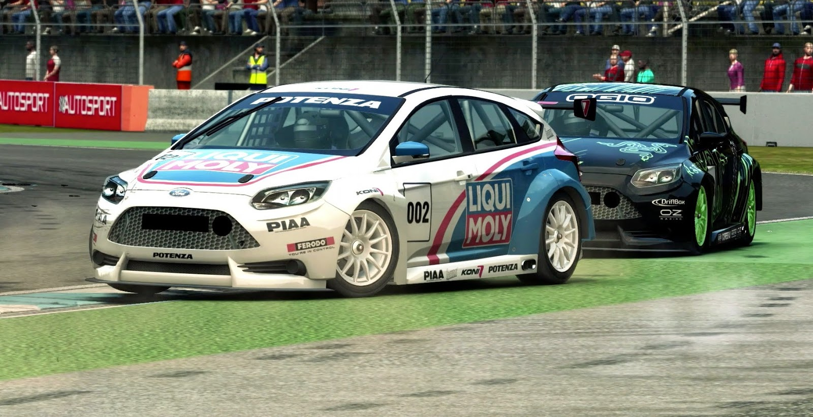 Grid-Autosport-PC-Version