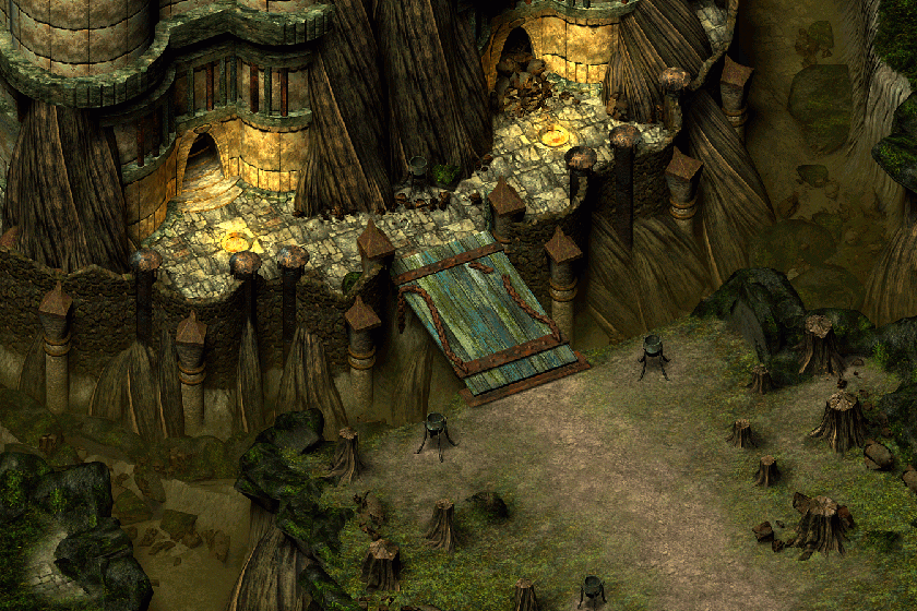 Icewind-Dale-Features
