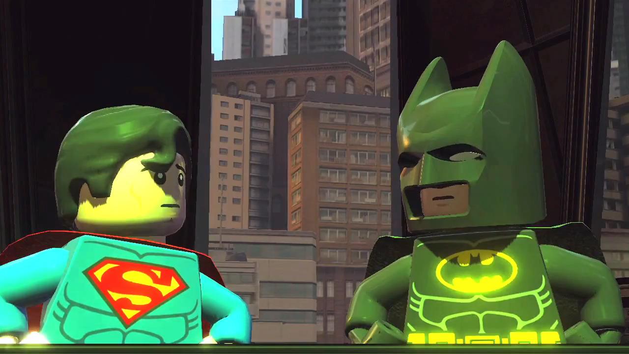 Lego-Batman-2-Features