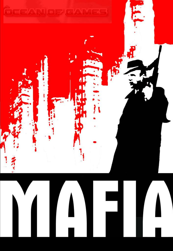 Mafia The City of Lost Heaven Free Download