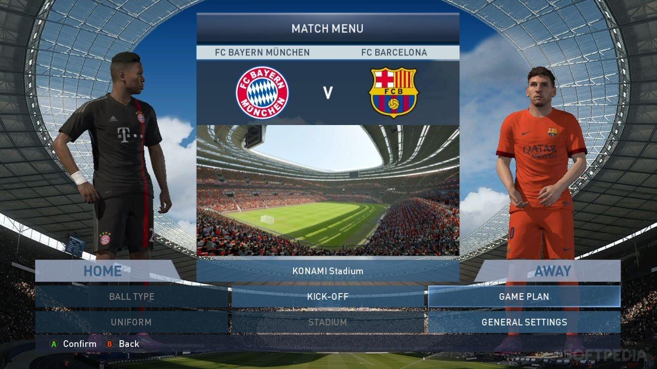 Pro-Evolution-Soccer-2015-Free-Download