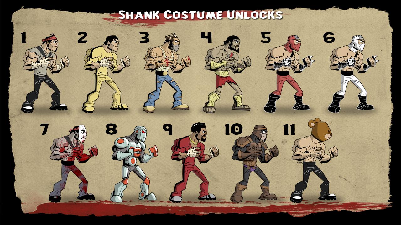 Shank-1-Game-PC-Version