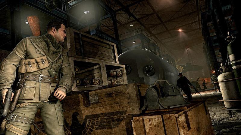 Sniper-Elite-PC-Version