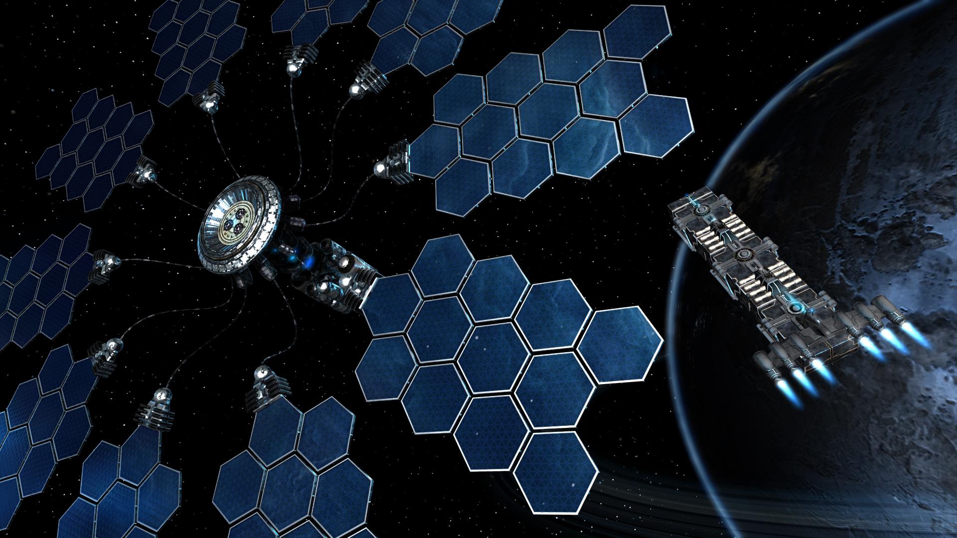 Starpoint-Gemini-2-Features