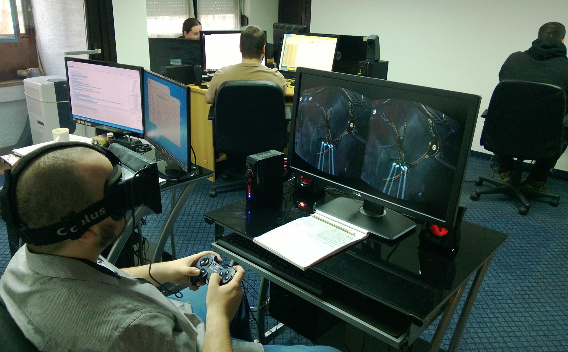 Starpoint-Gemini-2-Free-Game-Setup-Download