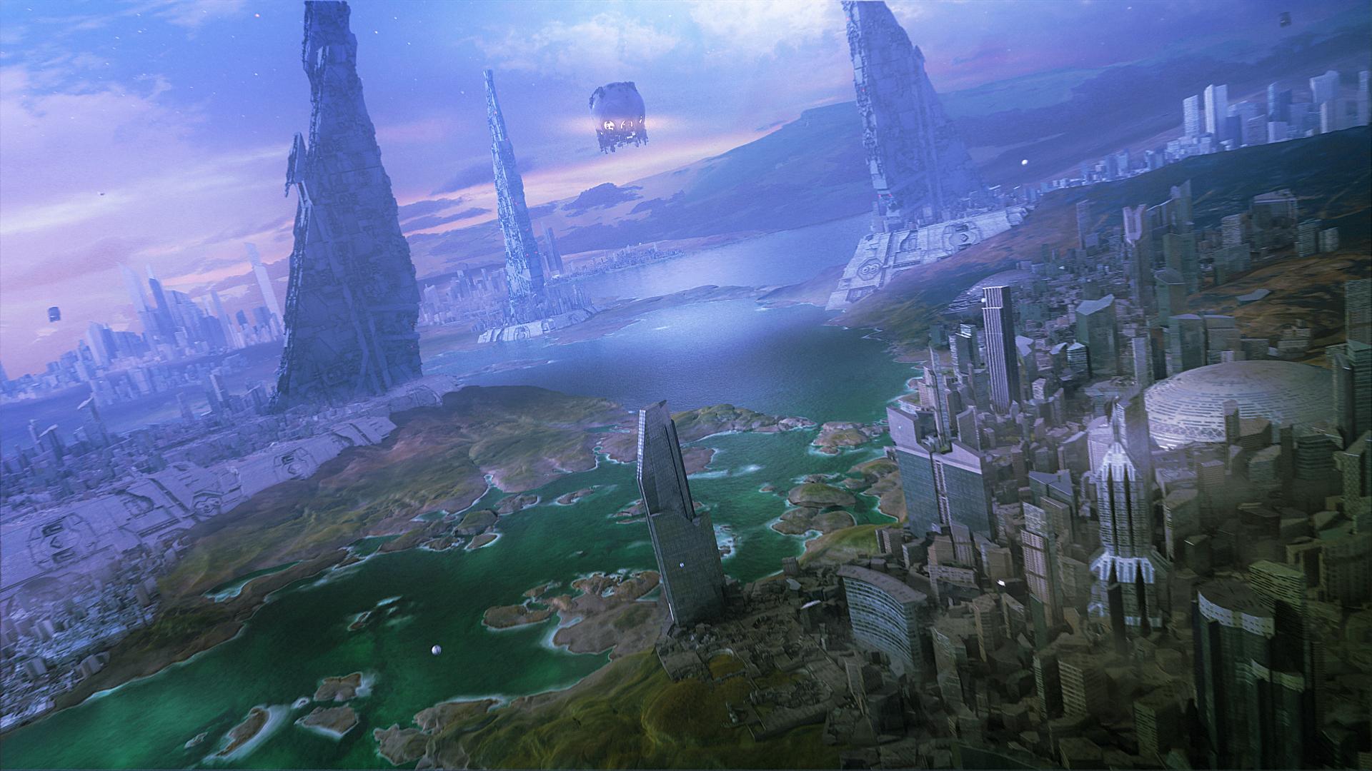 Starpoint-Gemini-2-Game-PC-Version