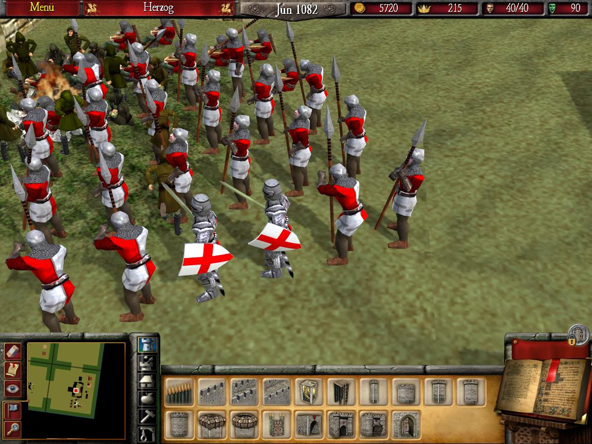 Stronghold-Crusader-2-Free-Game-Setup-Download
