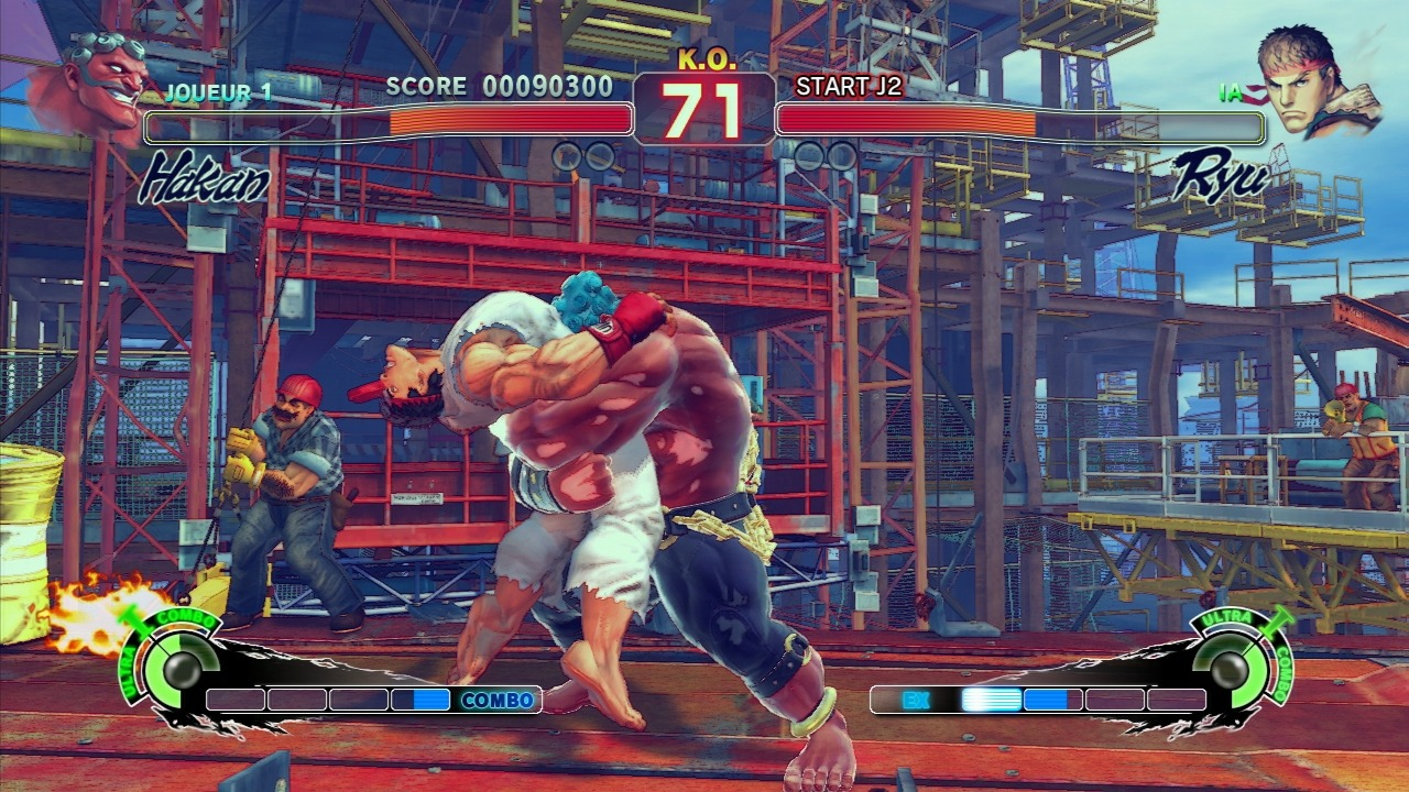 super street fighter 4 pc download free full version
