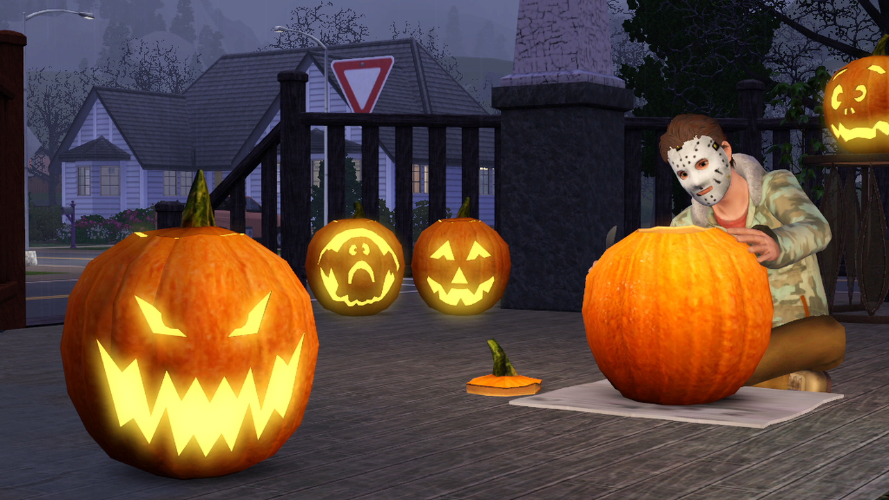 The-Sims-3-Seasons-Features